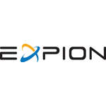 Expion Adds Instagram, Foursquare to Its Social Monitoring and Management Solutions
