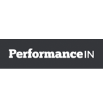 PerformanceIN logo