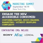 Incite: Marketing Summit 2013