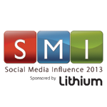 Social Media Portal interview with Matthew Yeomans from the Social Media Influence (SMI) conference