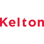 Kelton Partners with Viacom Media Networks to Uncover Interplay Between TV and Social Media
