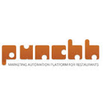 "Punchh Named Winner of 2013 TiE50 ""Top Startup"" at TiEcon 2013"