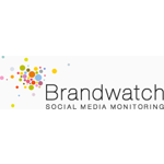 Brandwatch Selected for the Twitter Certified Products Program