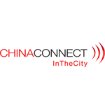 China Connect InTheCity banner image