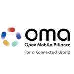Open Mobile Alliance Announces Speakers for Big Data Event and Webinar