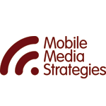 Mobile Media Strategies 2013