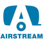 "Airstream Launches ""Live Riveted"" Integrated Marketing And Social Media Campaign"