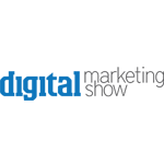 Digital Marketing Show: Digital to show High Street how to be 'Appy'