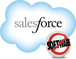 Salesforce.com 300by255 logo