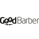 GoodBarber Hits 1 Million App Downloads. A Big Number for Such a Young Product
