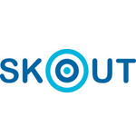 Skout Announces Push-to-Talk Feature on iOS and Android