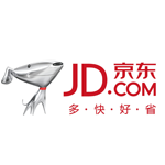 Jingdong Announces Strategic Partnership Agreement with Casio