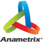 Anametrix Social Analytics Reveals Social-Media Impact on Paid and Owned Media