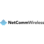 Mobily Selects NetComm Wireless to Supply M2M Devices