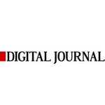 Digital Journal Climbs to 11th Position in Canadian Startup Index of Top 100 Companies