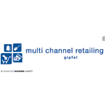 Multi Channel Retailing Gipfel 2013