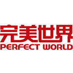 "Perfect World to Launch Open Beta Testing for 3D Martial Arts MMORPG ""Swordsman Online"" on June 28"