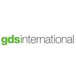 GDS International Pushes the Boundaries Above and Beyond for its Latest Next Generation Retail LA Summit in August