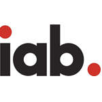 IAB & Winterberry Group Unveil First-of-Its-Kind Report Examining Customer Engagement Strategies in Omnichannel Marketing
