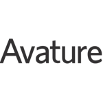 Avature Announces the Release of a New Social Business Platform Designed for Managing Internal Employee Mobility