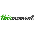 Coca-Cola and Thismoment Continue to Break New Ground Within the Social Landscape