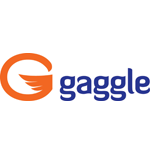 Gaggle Integration with Google