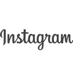 Instagram brings video to its service