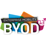 Enterprise Mobility BYOD 150 by 150 logo