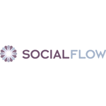 SocialFlow Integrates Twitter Ads API for Stronger Targeted Messaging