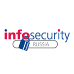 InfoSecurity Russia 2013