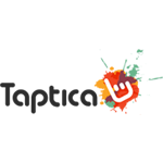 Taptica Partners With appnique