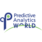 Predictive Analytics World London 2013