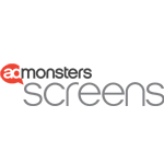 AdMonsters Screens 2013