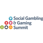 Social Gambling and Gaming Summit London 2013