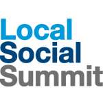 Local Social Summit (LSS) London 2013