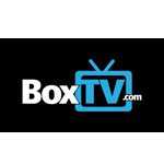 BoxTV and Amkette Partner to Make True OTT a Reality in India