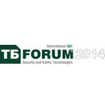 "TB Forum 2014: Organizing Committee of the XIX International Forum ""Security and Safety Technologies"""
