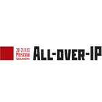 All-Over-IP Expo 2013