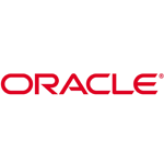 Oracle Continues Linux Leadership in the Enterprise