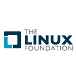 Linux Foundation Releases Program for LinuxCon and CloudOpen North America