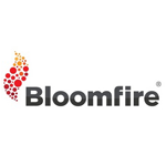 Bloomfire Named a 2013 Hot Vendor in Social Business by Aragon Research