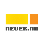 never.no and Leo Burnett Enable First Real Time Twitter Integration into Social TV Advertising