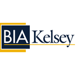BIA/Kelsey Reports 144 Local Digital M&A Deals in First Half of 2013, Continuing Two-Year Trend in the Sector