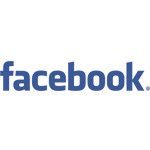 Facebook Reports Second Quarter 2013 Results
