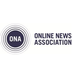ONA13 Student Newsroom Selects 20 Best and Brightest Digital Journalists