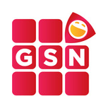 GSN Digital Announces Plans for BlogHer '13 Conference