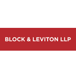 Block & Leviton LLP Investigates Omnicom Group Inc. for Possible Breaches of Fiduciary Duty in Connection with Its Merger
