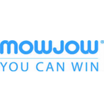 Mowjow Enters into Agreement with Getty Images