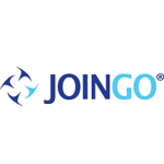 Gaming Industry Leader Williams Interactive Joins Forces With Mobile Engagement Company Joingo
