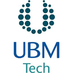 UBM Tech's InformationWeek and EE Times Win ASBPE Awards, Accolades Validate Editorial Expertise